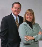 Susan & Dave Savercool, Real Estate Agent in Burtonsville, MD