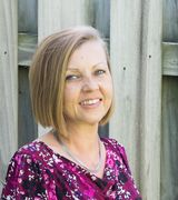 Angie Allen, Real Estate Pro in Shelbyville, KY