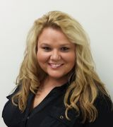 Stefanie Wilfong, Agent in Fort myers, FL