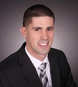 Christopher Paiva, Agent in Fall River, MA