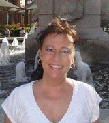 Peggy Finnig…, Real Estate Pro in Northville, MI