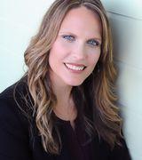 Jennifer Car…, Real Estate Pro in Carlsbad, CA