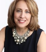 Pam Gilman, Real Estate Agent in Newton, MA