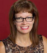 Lisa Schwarzen, Agent in Tampa, FL