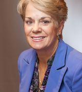 Deborah Mitc…, Real Estate Pro in Sun City, AZ