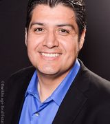 Jose Roel  L…, Real Estate Pro in Dallas, TX
