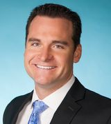 Andy Waterman, Real Estate Agent in Melbourne, FL