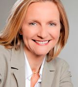 Angela Moloney Braverman, Real Estate Agent in SANTA BARBARA, CA