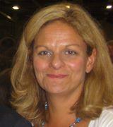 Lori Davis, Real Estate Pro in Boston, MA