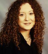 SUSAN BERCHTOLD, Agent in Lyndhurst, NJ
