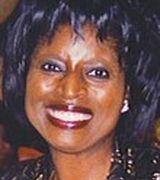Rosemary Durant, Agent in Knoxville, TN