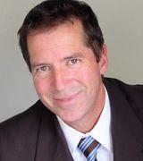 Jeff Pereyda, Agent in Pleasanton, CA