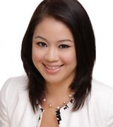Yea Ling Sam…, Real Estate Pro in Bayside, WI