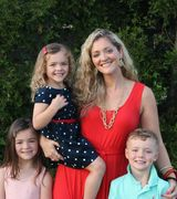 Aimee O'Conn…, Real Estate Pro in Pittsburgh, PA