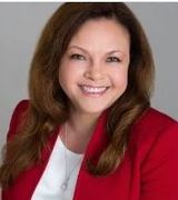 Marva Caldwell, Agent in Little Rock, AR