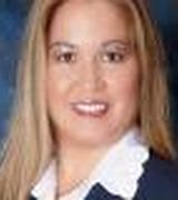 Lana Robbins…, Real Estate Pro in Beach, ND