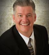 Mike Sumner, Real Estate Agent in Escondido, CA