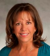 Laurie Lundeen, Real Estate Agent in Green Valley, AZ