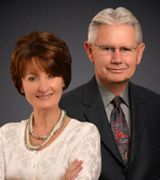 The Minor McBride Team, Agent in Shelby Twp, MI