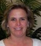 Linda Ryan, Real Estate Pro in Charleston, SC