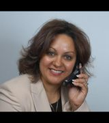 Irene Guanill, Real Estate Pro in Bronx, NY