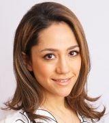 Nazli Fard, Real Estate Agent in Jersey City, NJ