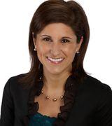 Jacquelyn Ward, Real Estate Agent in Jacksonville, FL