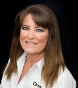 Esther Christiansen, Real Estate Agent in Newport Beach, CA