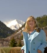 Mary Ellen R Sheridan, Sheridan Real Estate, Aspen, CO, Agent in ASPEN, CO