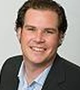 Chris Wunderlich, Agent in Napa, CA