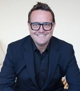 Peter Lorimer, Real Estate Agent in Beverly Hills, CA