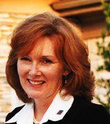 Patty Everitt, Agent in Collierville, TN