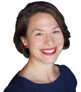 Elizabeth Cl…, Real Estate Pro in Philadelphia, PA