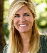 Lynda Smith Rippolone, Agent in Melbourne Beach, FL
