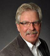 Ralph Eischen, Agent in Edina, MN