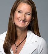 Tracy Wiens, Real Estate Pro in Portland, OR