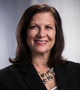 Lauren MacEachern, Real Estate Agent in Boston, MA