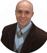 Jim Brown, Real Estate Pro in Brownsboro, AL