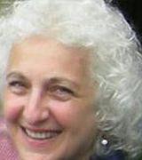 Joanne Rose, Real Estate Agent in Auburn, MA
