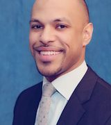 Djamel O Pet…, Real Estate Pro in Belleville, MI