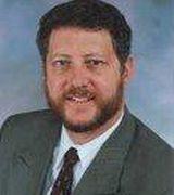 Jay Longmire, Real Estate Pro in Littleton, CO
