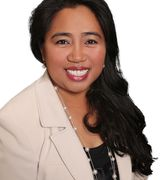 M. Cristina Clayton, Agent in Brentwood, CA