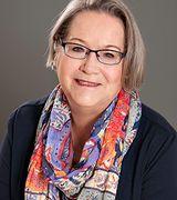 Catherine Page-Helgoe, Agent in East Longmeadow, MA