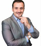 Joe Corbisiero, Real Estate Agent in San Diego, CA