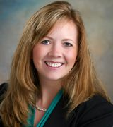 Sarah Kelley Ford, Agent in Town of Wolfeboro, NH