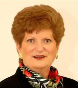 Sybil Lewkowitz, Agent in Margate, NJ