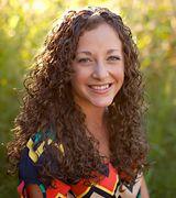 Catie Richert, Real Estate Agent in Grandville, MI