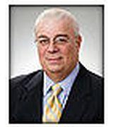 Joe Adams, Agent in Macon, GA