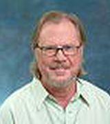 Gerrett Snedaker, Agent in Sonoma, CA