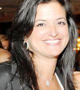 Gina Fiorenze, Real Estate Pro in Woodbury, NY